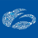 Zscaler Internet Access Technographics