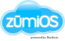 ZumiOS Technographics
