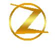 Zuper Technographics