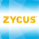 Zycus Technographics