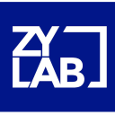 ZyLAB Intelligent Information Governance Technographics