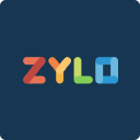 Zylo Technographics