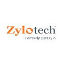 ZyloTech Technographics