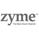 Zyme Technographics