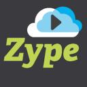 Zype Technographics