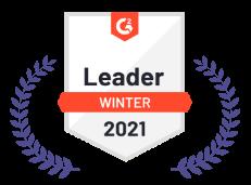 Leader, Summer 2021