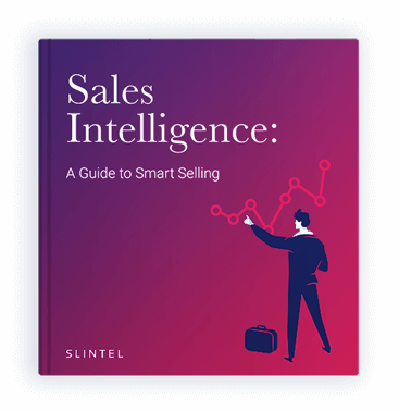 Guide to Smart Selling